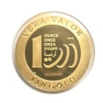 Vera Valor 1 once (LSP)  2015 - 6 langues
